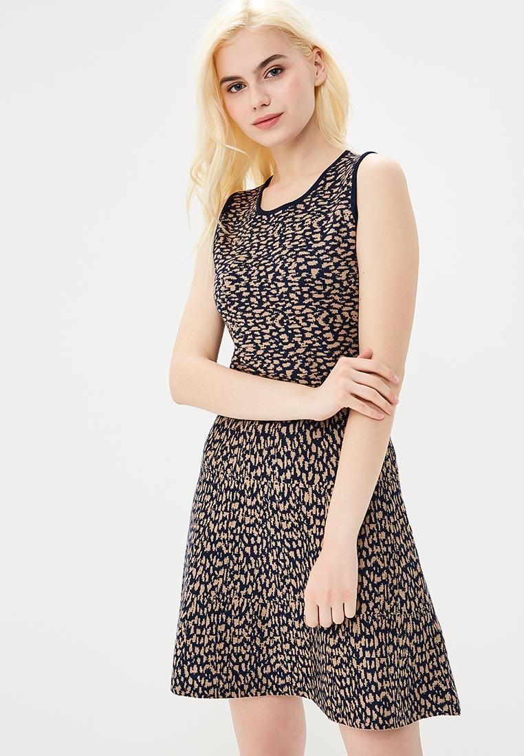 Платье TRUCCO TT20CA10000A3