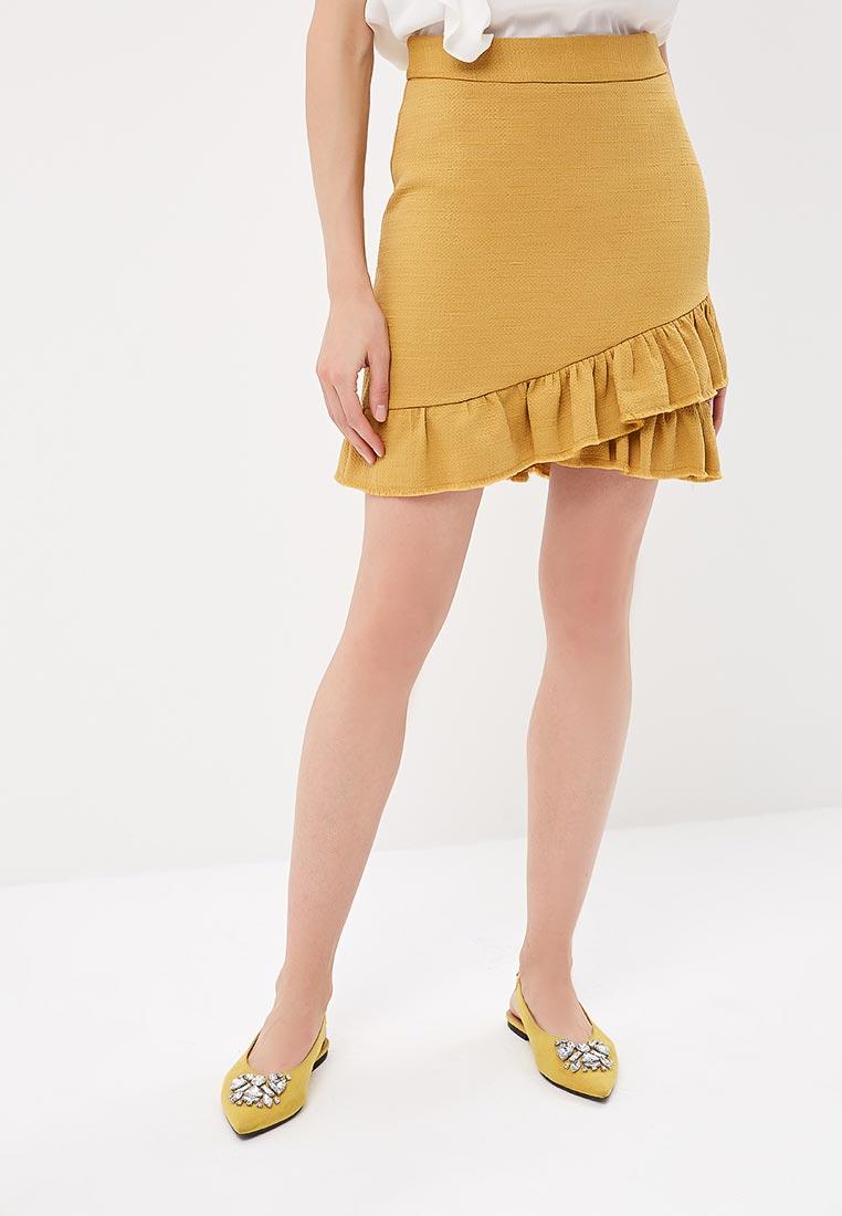 Широкая юбка TRUCCO TT01AR10000Y3