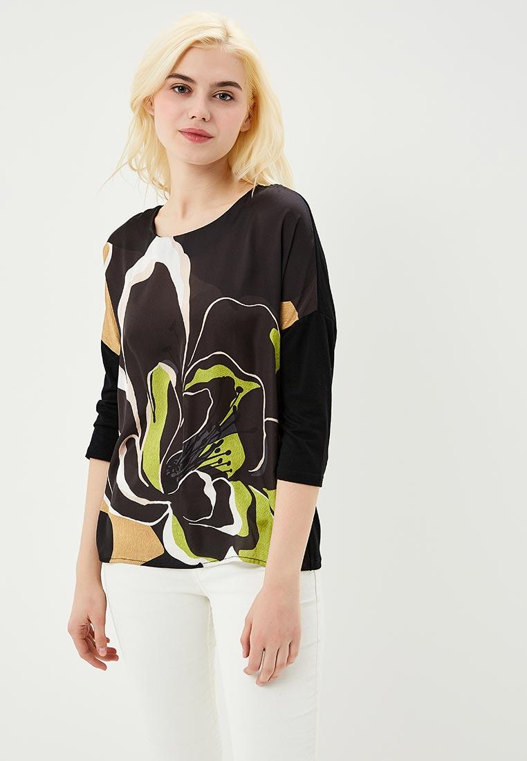 Блуза TRUCCO TT06BL10000N0
