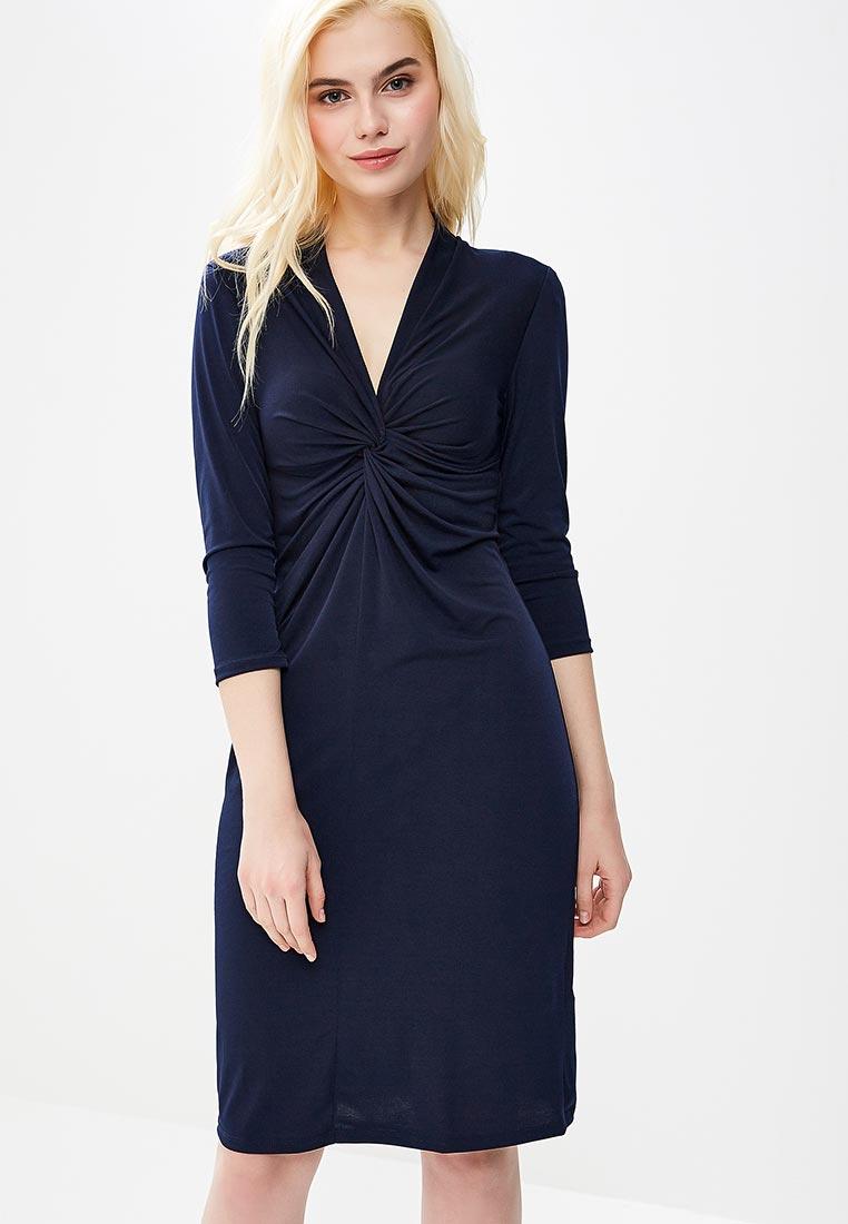 Платье TRUCCO TT20BL10000A2
