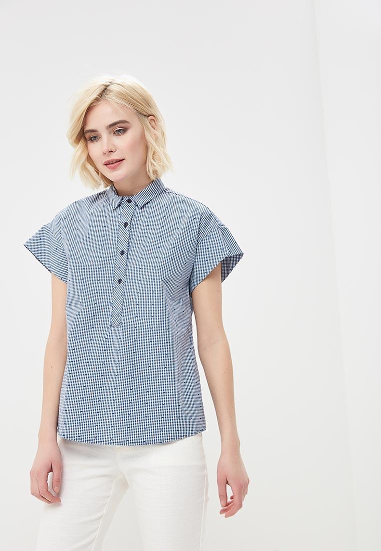 Блуза TRUCCO ST03BD10000A3