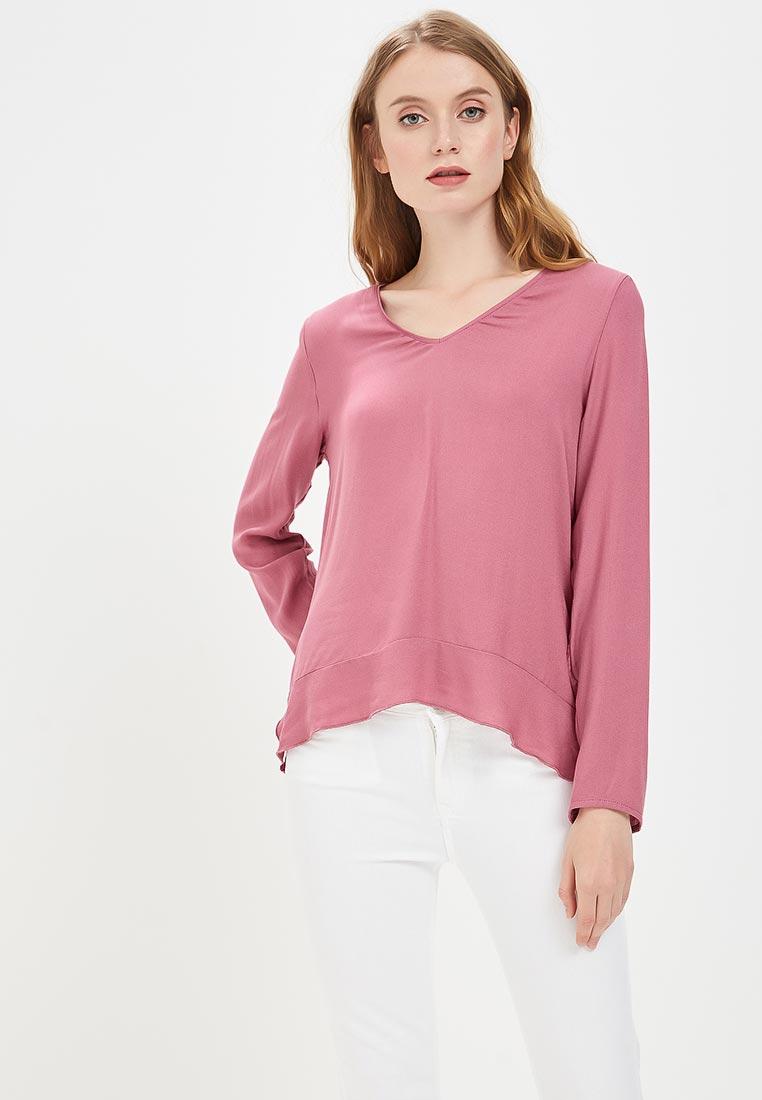 Блуза TRUCCO ST03BH10000S2