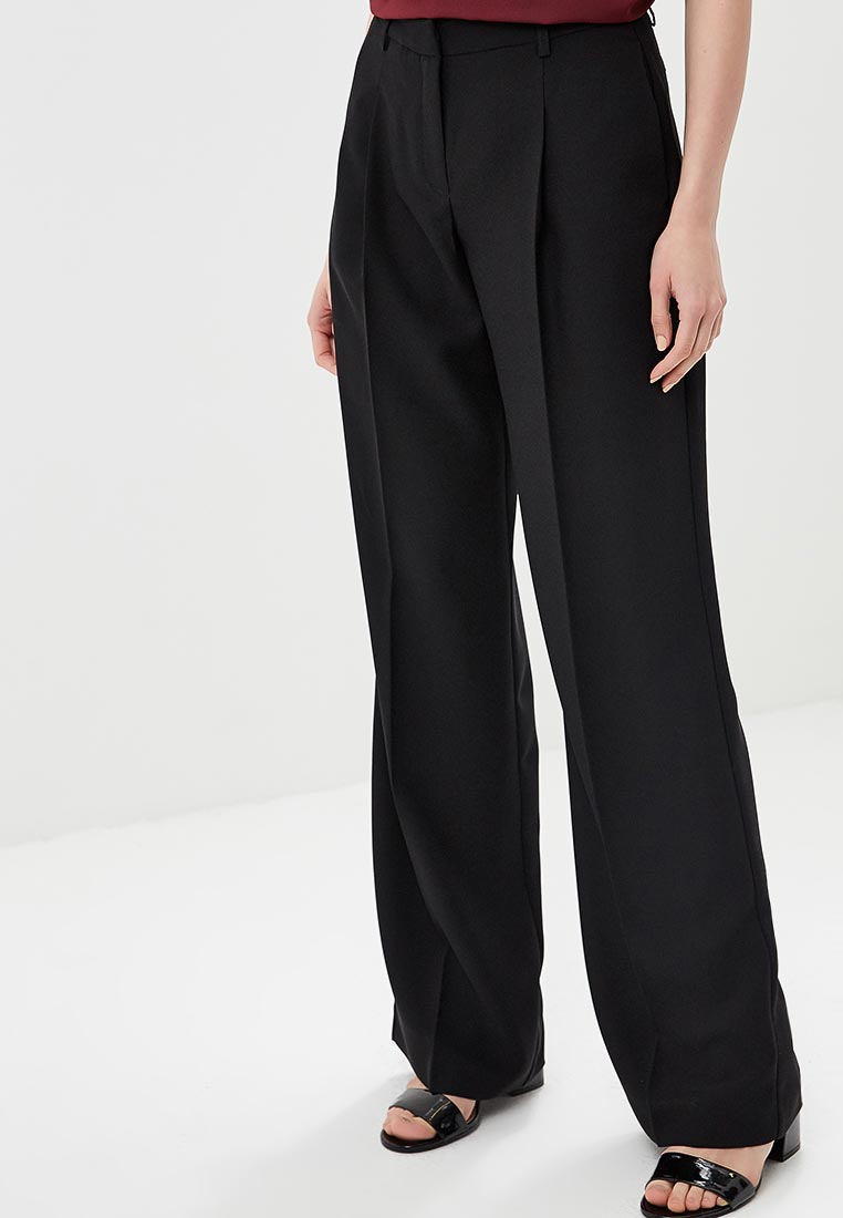 Женские широкие и расклешенные брюки TRUCCO ST02AN10000R3