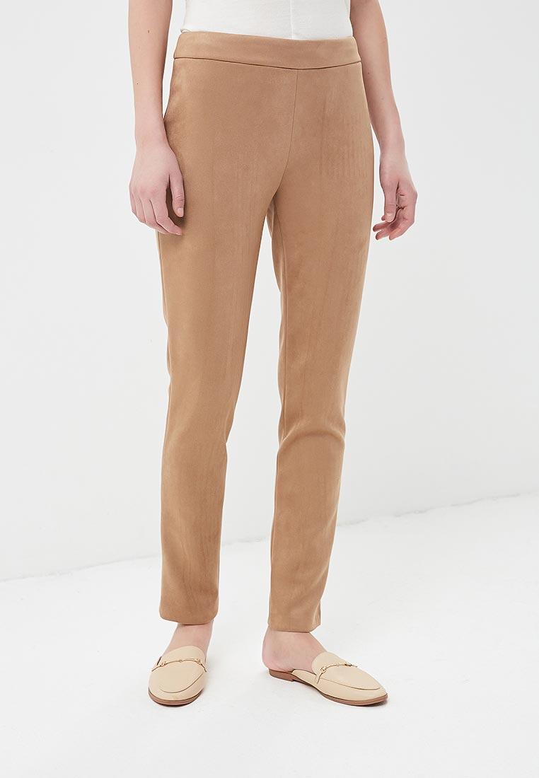 Женские зауженные брюки TRUCCO ST02CB10000G1