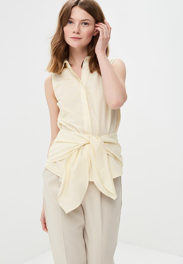 Блуза TRUCCO TT03GT10000Y1