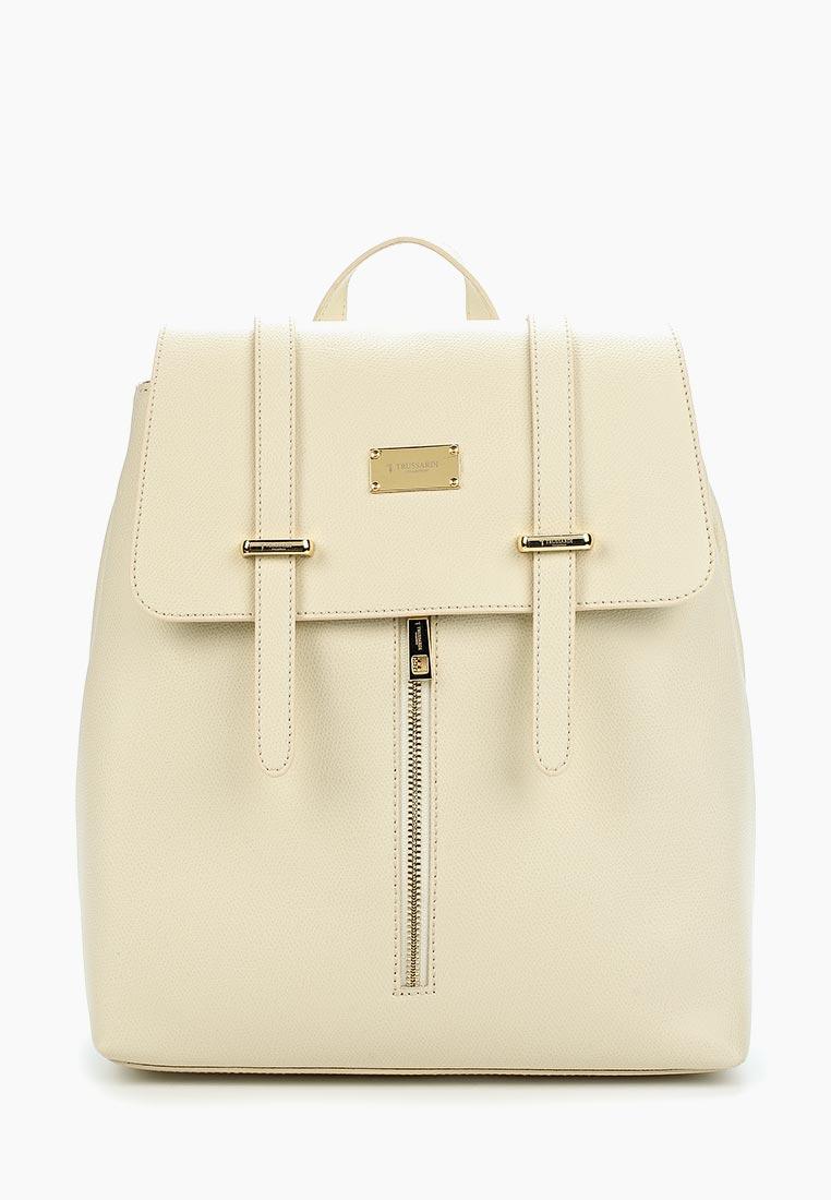 Городской рюкзак Trussardi Collection 460 QUARANTI