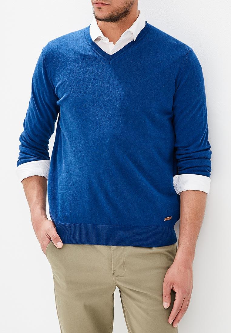 Пуловер Trussardi Collection 2UU111003
