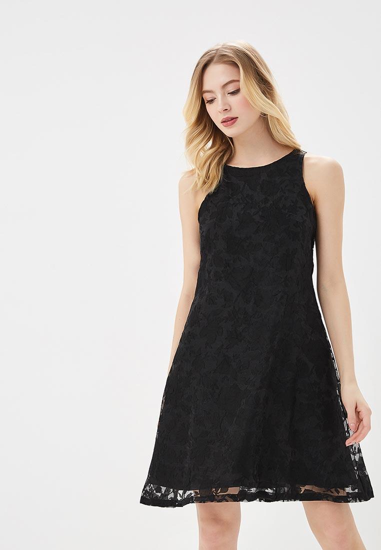 Платье Trussardi Collection A004 950 CASTELLERO
