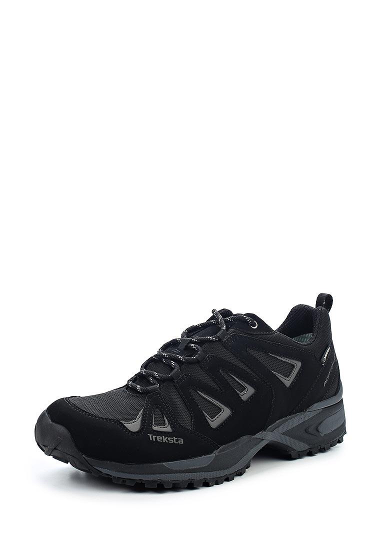 Мужские кроссовки Treksta 15201301