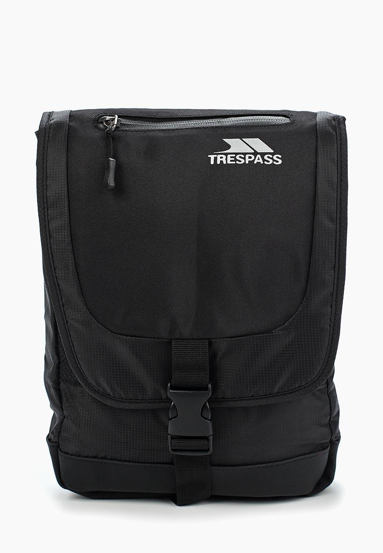 Сумка Trespass STRAPPER UAACBAJ30002