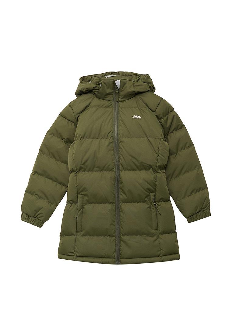 Куртка Trespass TIFFY
