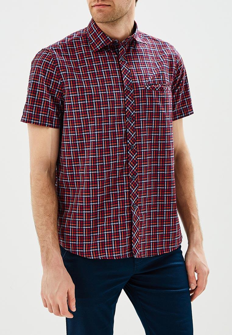 Рубашка Trespass BAFFIN MATOSBN10006