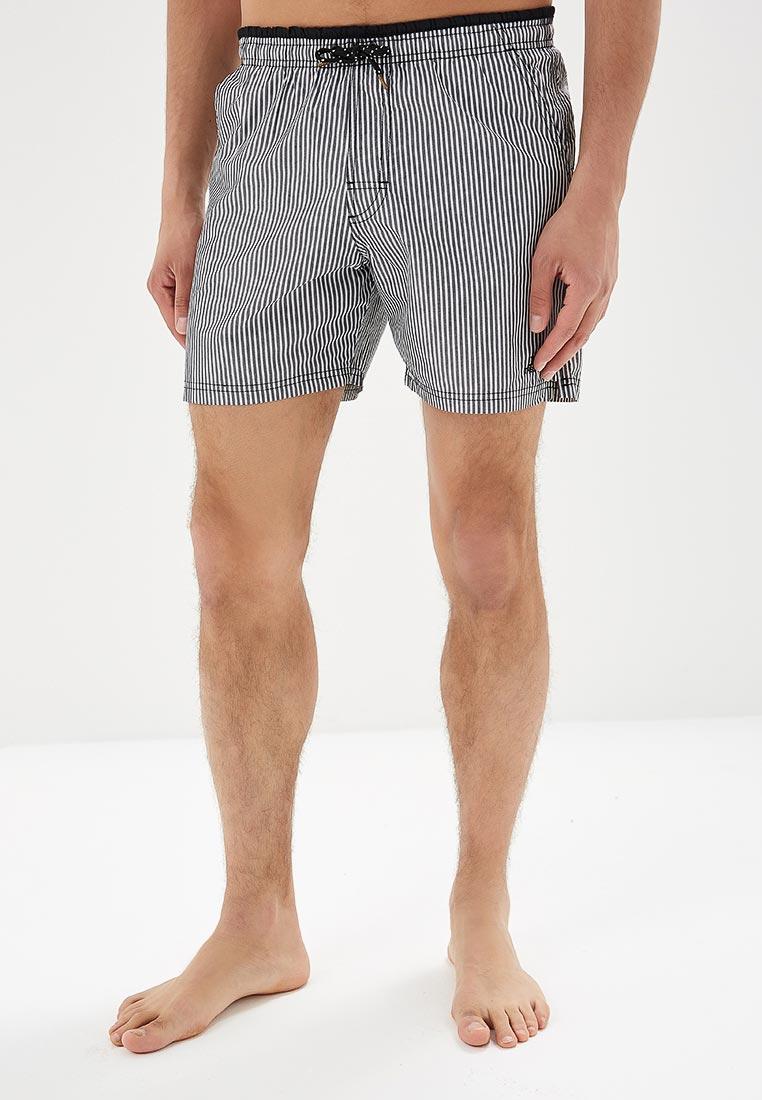 Мужские шорты для плавания Trespass DIRAN MABTSHM10011
