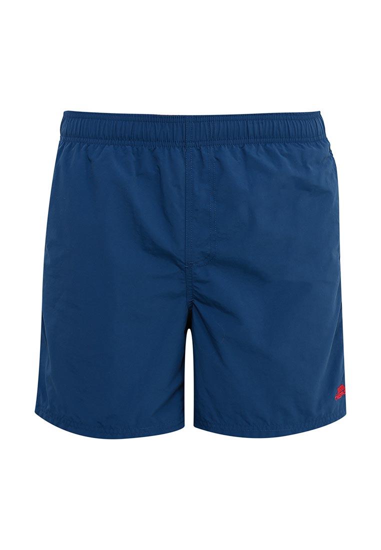 Мужские шорты для плавания Trespass BAKI MABTSHM10003