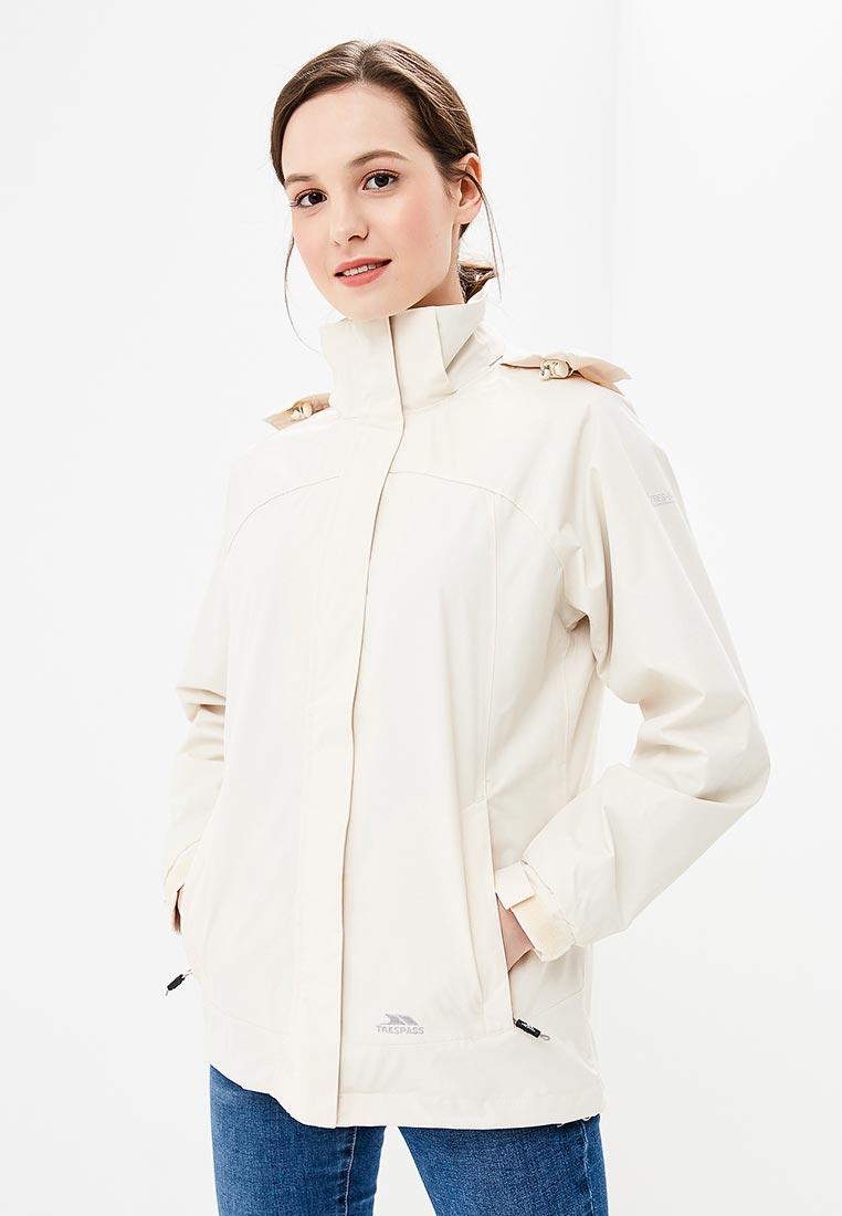 Женская верхняя одежда Trespass NASU II FAJKRAM10014