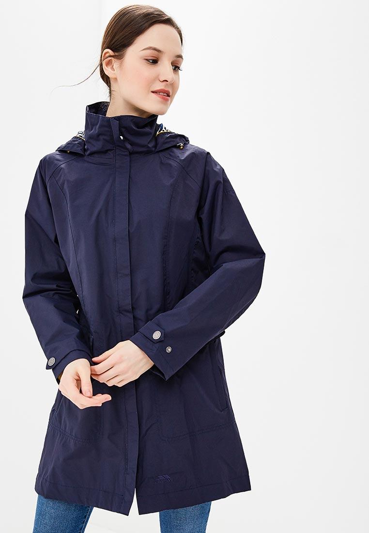 Женская верхняя одежда Trespass RAINY DAY FAJKRAM20002