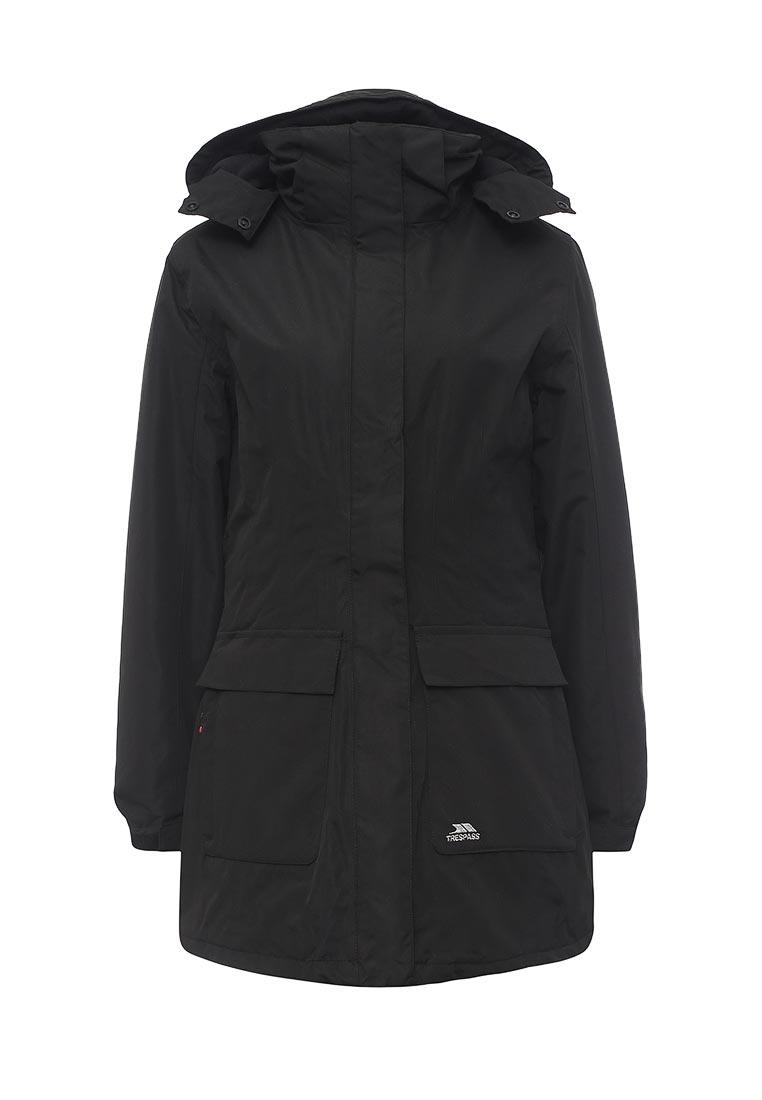 Женская верхняя одежда Trespass FRANCHESCA FAJKRAL20004