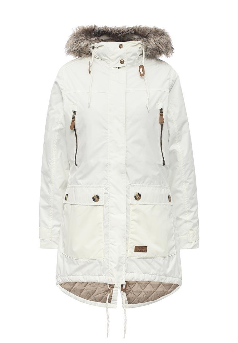 Женская верхняя одежда Trespass CLEA FAJKRAL20002