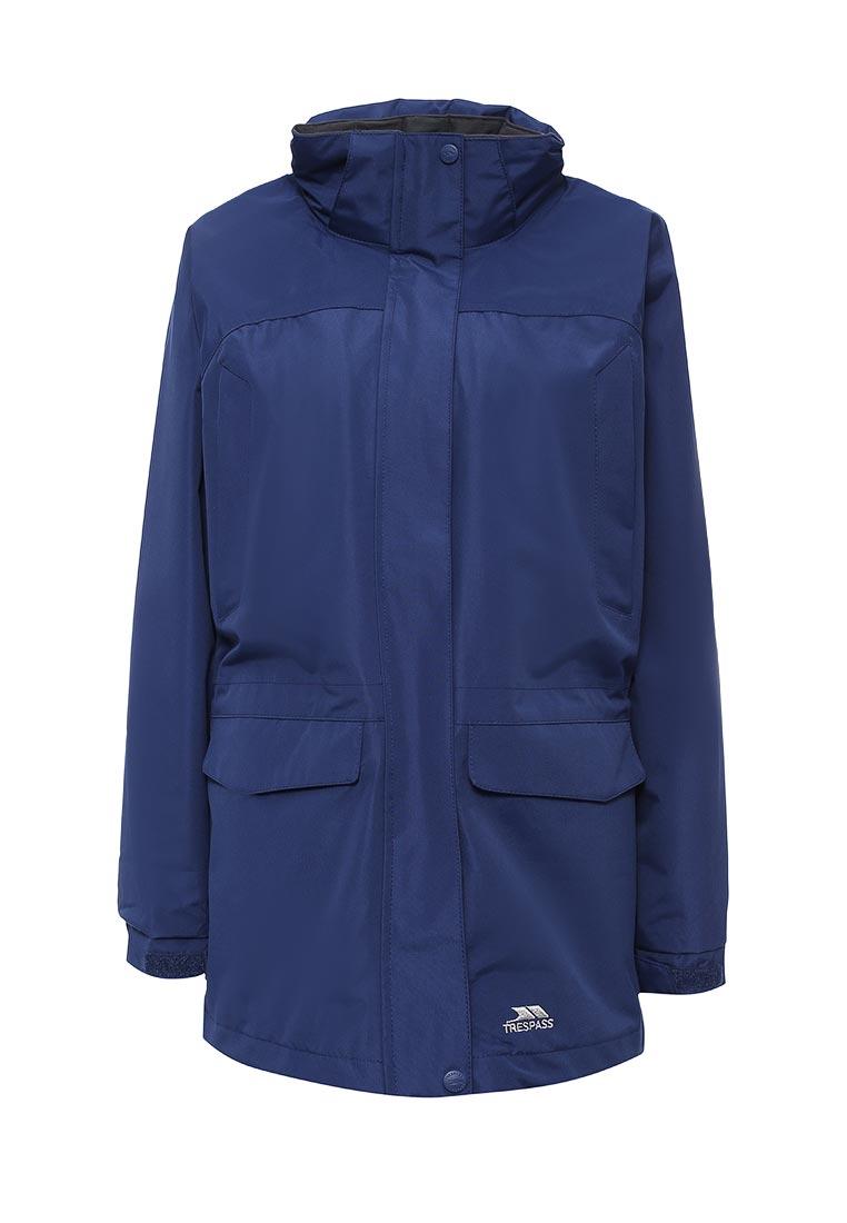Куртка Trespass SKYRISE FAJKRAK20009