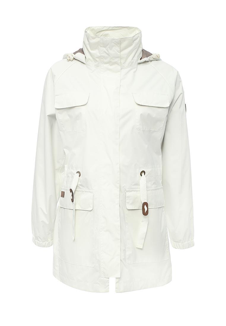 Утепленная куртка Trespass GETAWAY FAJKRAM10013