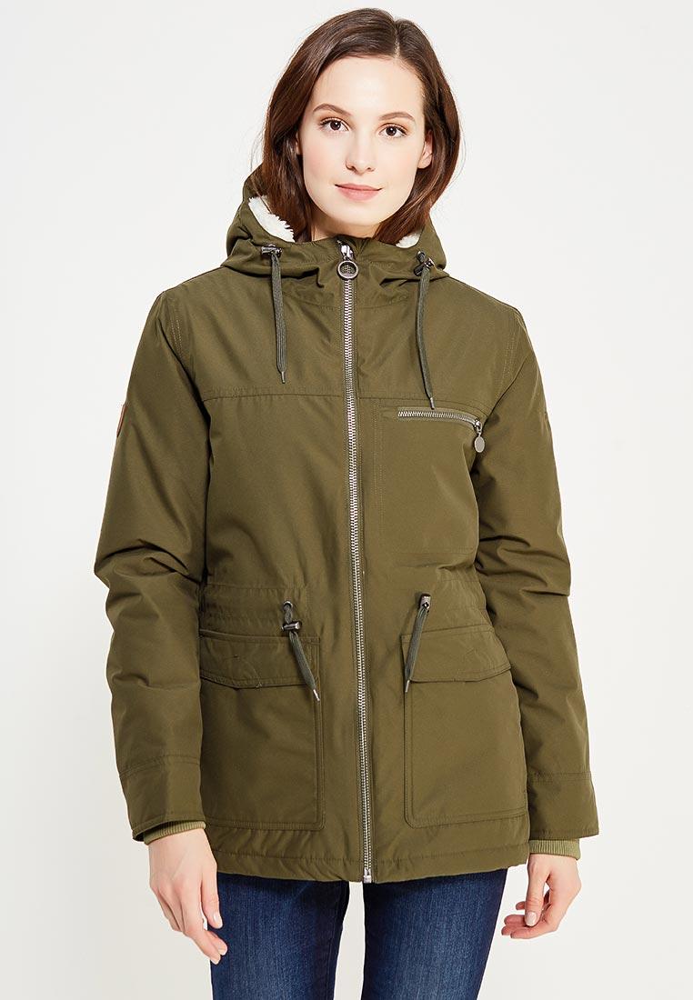 Женская верхняя одежда Trespass FOREVER FAJKRAM20009