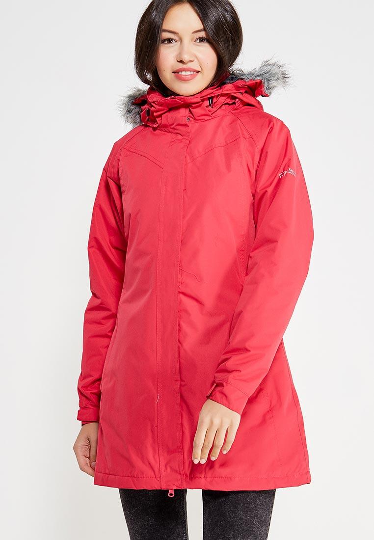 Женская верхняя одежда Trespass SAN FRAN FAJKRAK20012