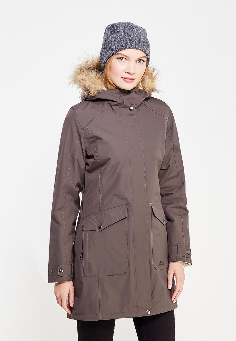 Женская верхняя одежда Trespass TAINTED FAJKRAL20019