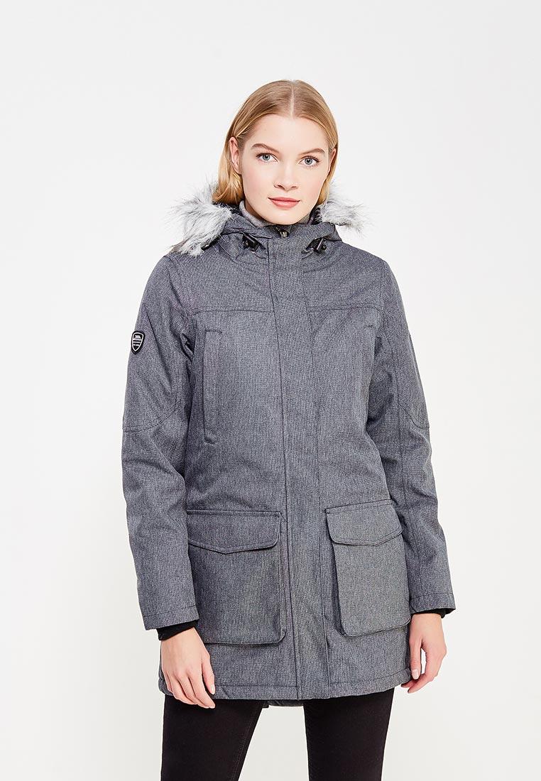 Женская верхняя одежда Trespass THUNDERY FAJKRAM20012