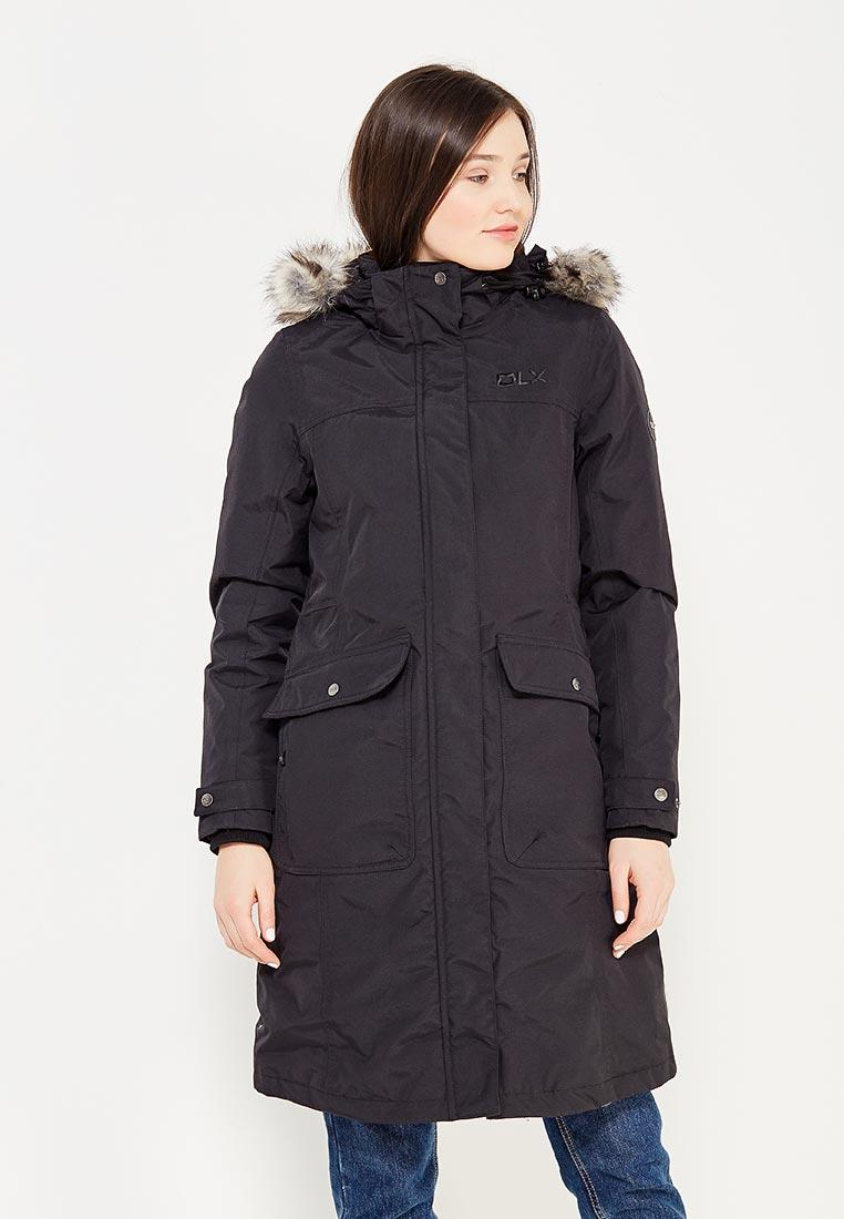 Женская верхняя одежда Trespass MUNROS FAJKDOM20005
