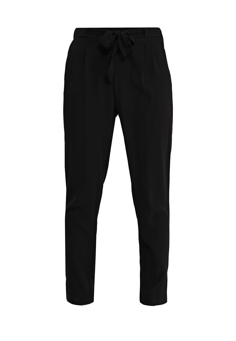 Женские зауженные брюки Troll TSP1296CA