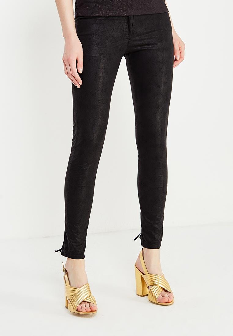 Женские зауженные брюки Troll TSP1283CA