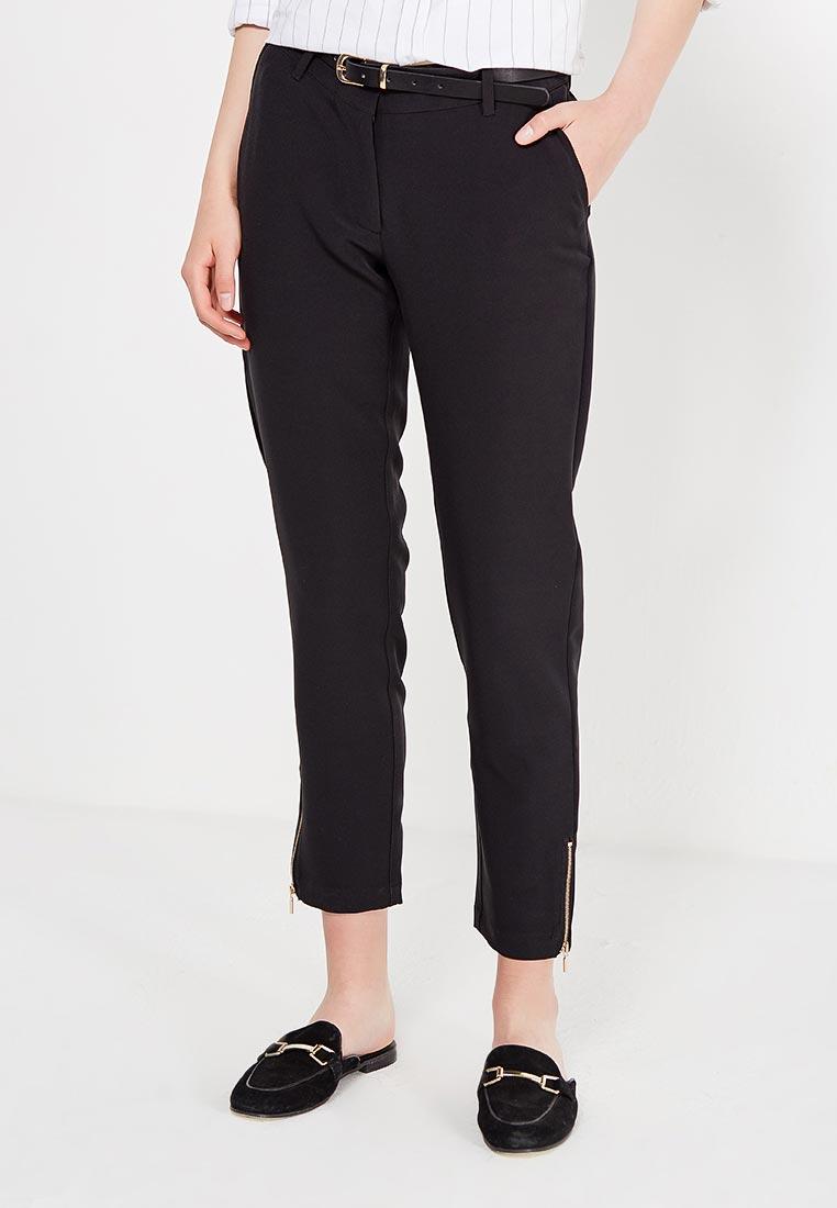 Женские зауженные брюки Troll TSP1266CA