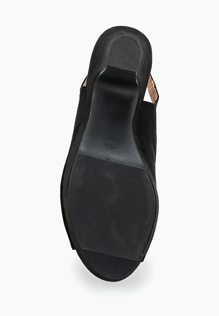 Tulipano (Тулипано) F25-16099-1: изображение 3