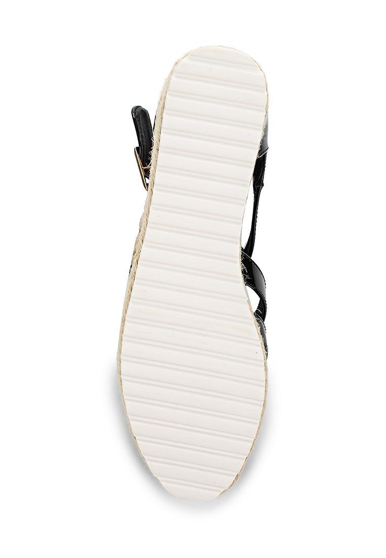 Женские туфли Tulipano F25-2889-2: изображение 3