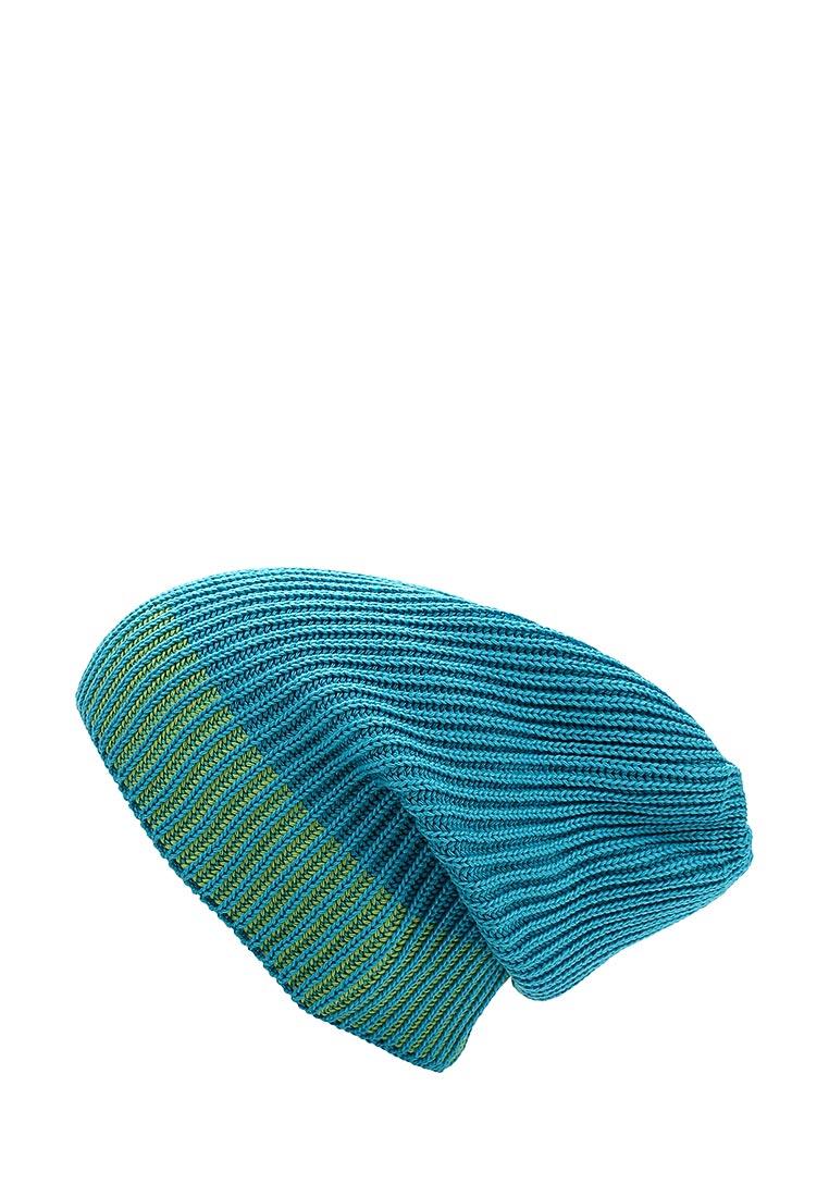 Шапка TUTU 3-003505