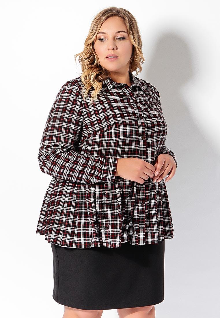 Блуза Tutto Bene Plus 6636