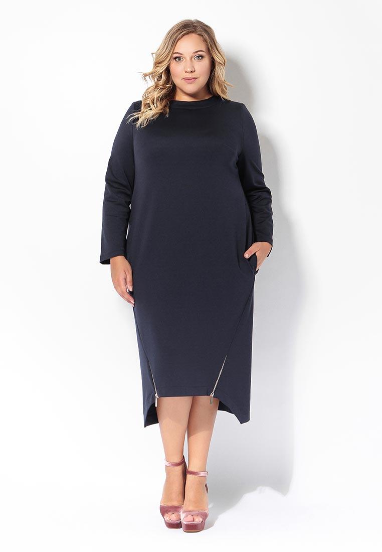 Платье Tutto Bene Plus 6640