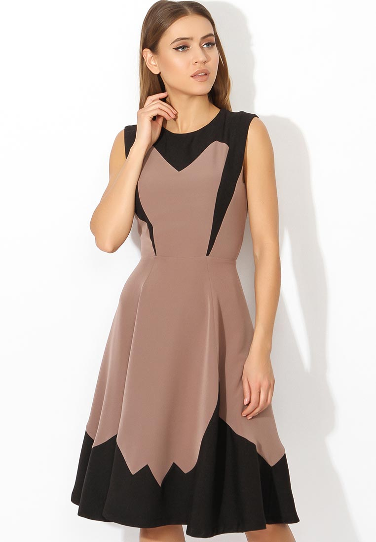 Платье Tutto Bene 6875