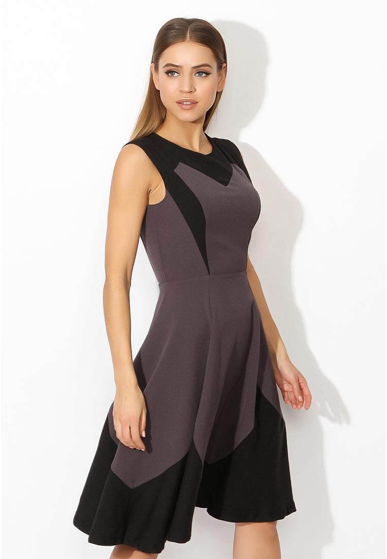 Платье Tutto Bene 6877