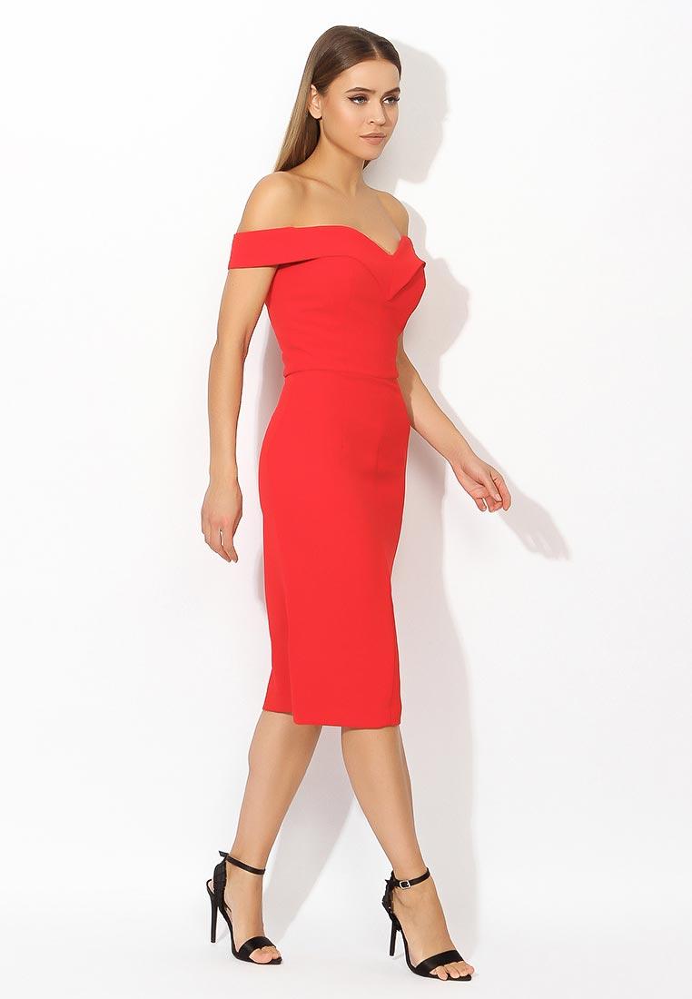 Платье Tutto Bene 6894