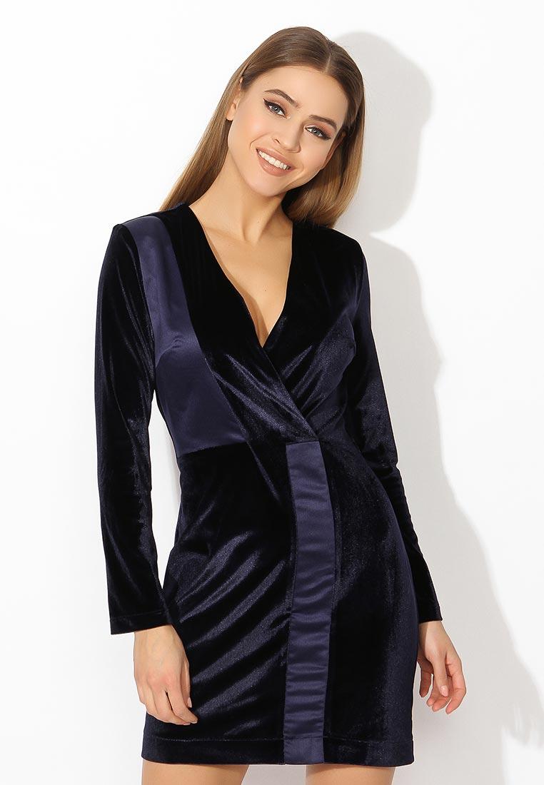 Платье Tutto Bene 6897