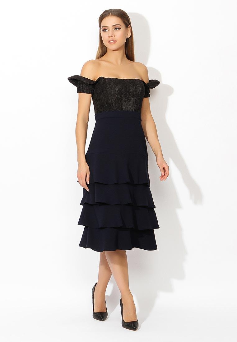 Платье Tutto Bene 6908