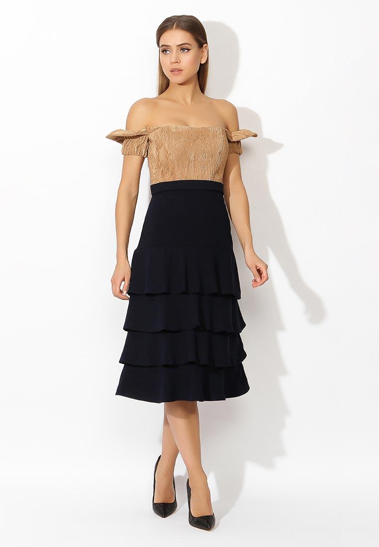 Платье Tutto Bene 6910