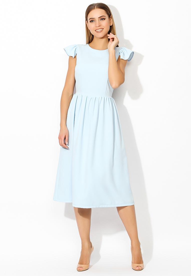 Платье Tutto Bene 6978