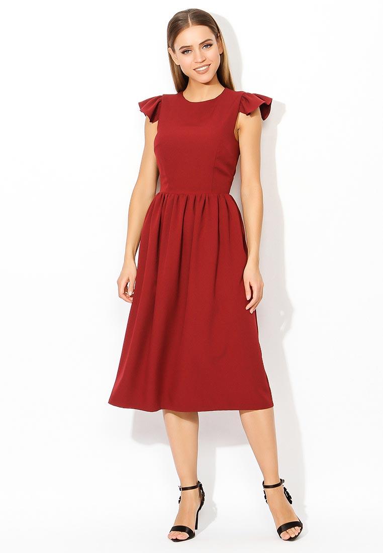 Платье Tutto Bene 6980