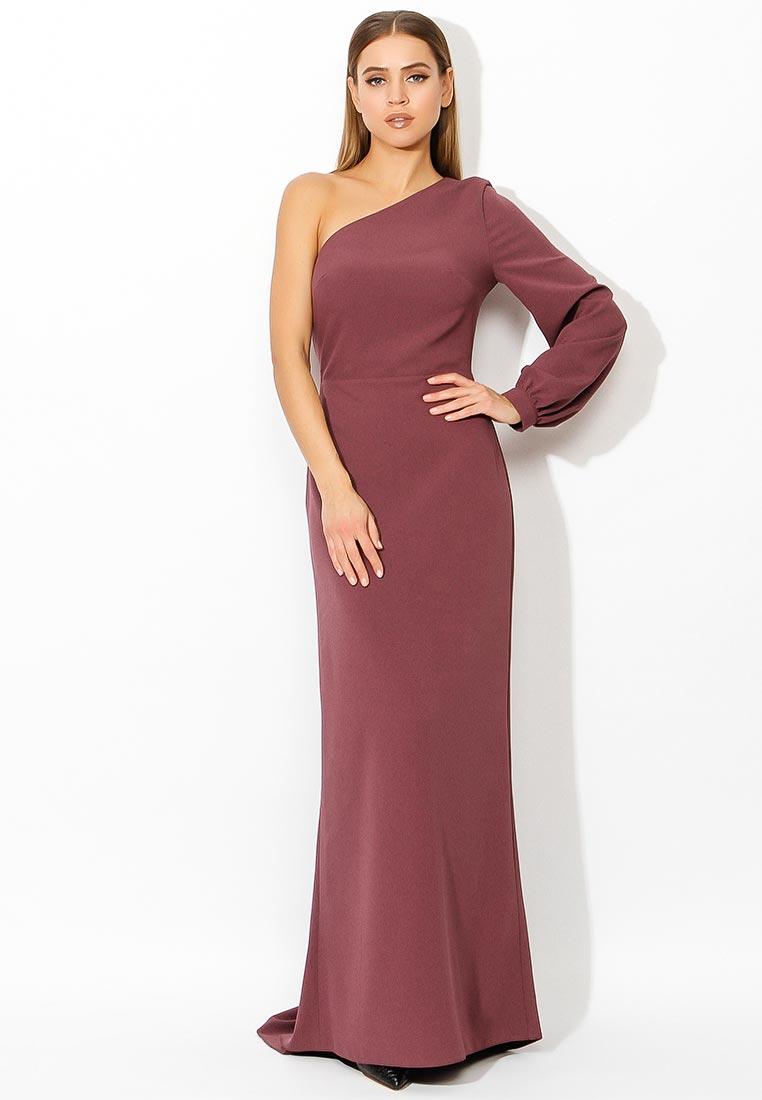 Платье-макси Tutto Bene 6999