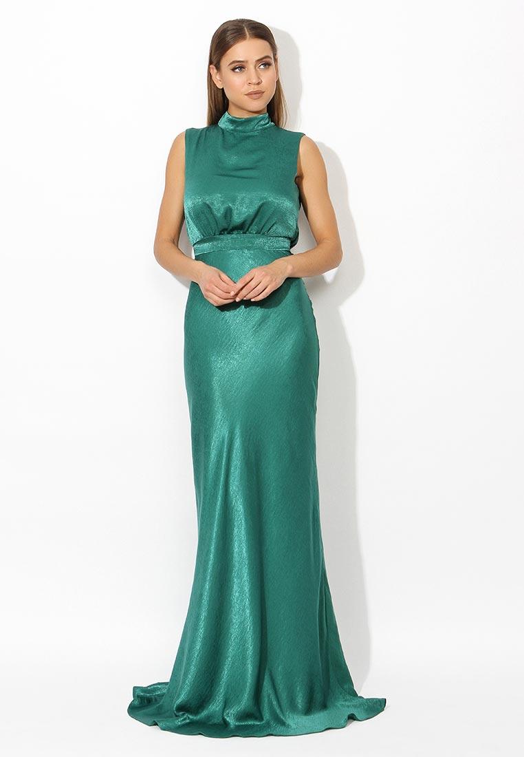 Вечернее / коктейльное платье Tutto Bene 7005