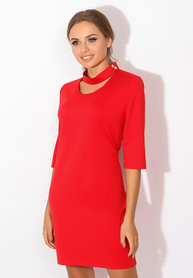 Платье Tutto Bene 6826