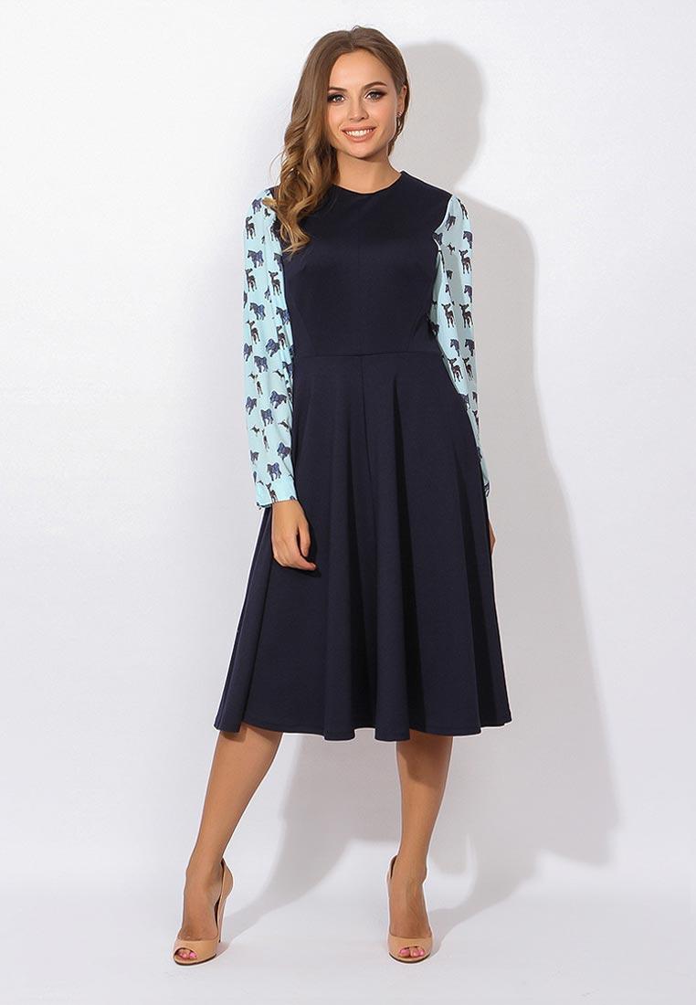Платье Tutto Bene 6828