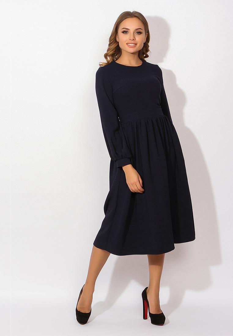 Платье Tutto Bene 6845